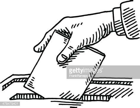 The Electoral College - Free College Essays, Term Paper