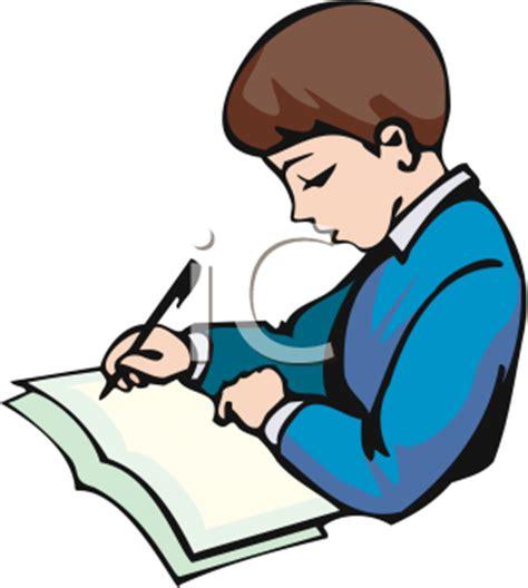 College electoral essay free
